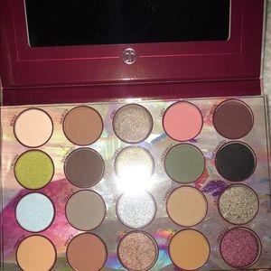 Bh Cosmetics Eyeshadow